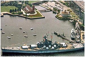 AT_BattleshipCove