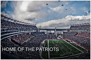 AT_Patriots