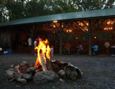 circle cg farm brings the best family campfires to MA
