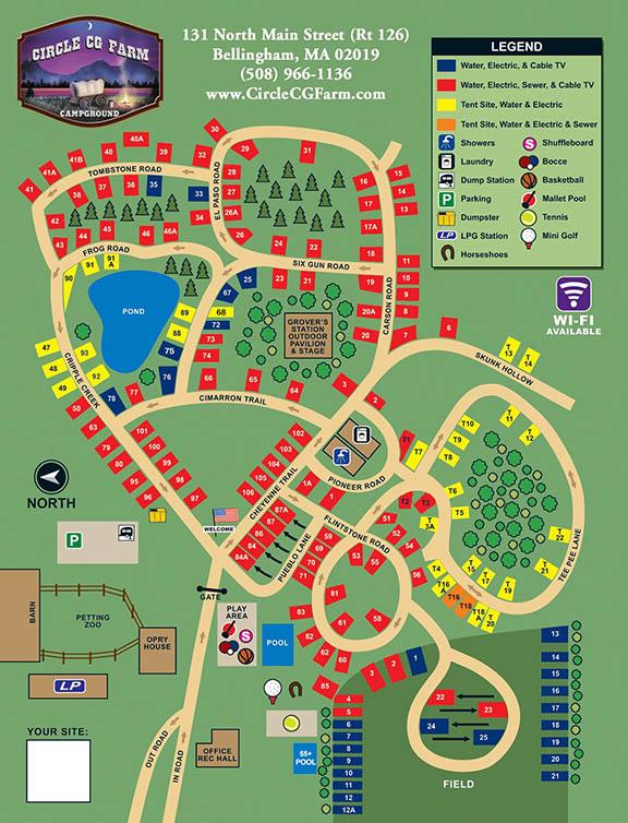 circle cg farm in bellingham ma sitemap