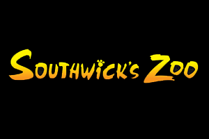 Southwicks Zoo is home to 850 exotic animals