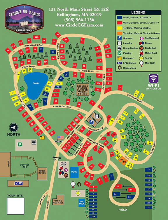 circle cg farm in bellingham ma sitemap