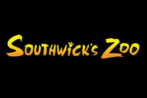 Southwicks Zoo logo