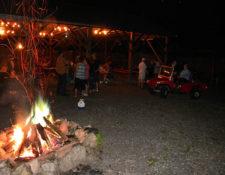campfire-fun