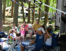 family-camping-fun