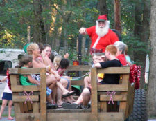 wagon-ride-with-santa