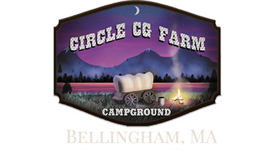 Circle CG Farm Campground | Putting the family back in family camping